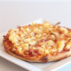 Alberto's Pizza Trafalgar