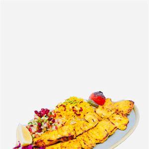 Divan Persian restaurant and shisha