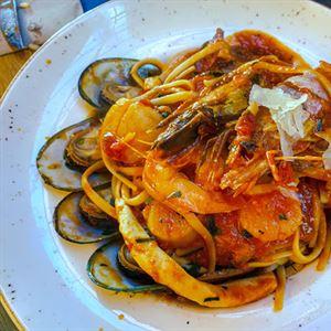 Piccolino Restaurant