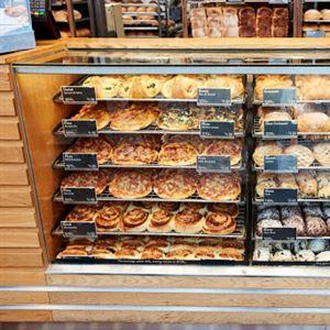 Bakers Delight Brentford Square