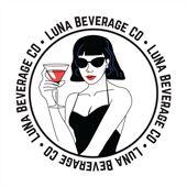 LuNa Beverage Co.