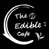 The Edible Cafe