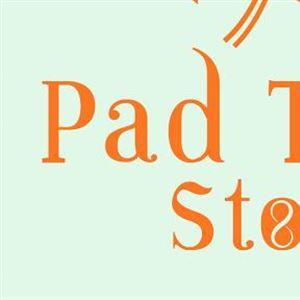 Pad Thai Story