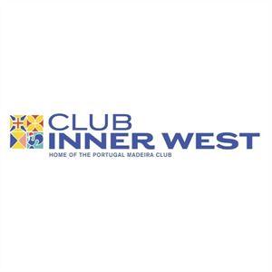 Club Inner West