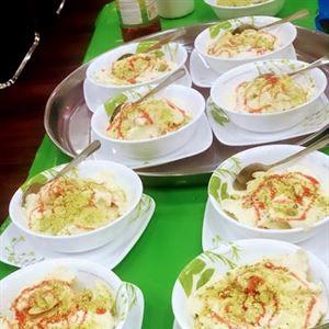 Najimi Restaurant