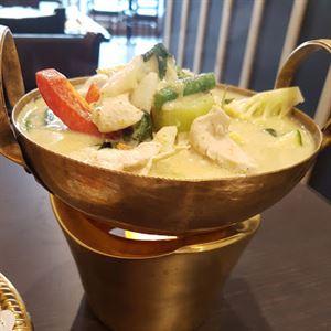 TubTim Thai Cuisine