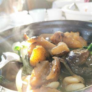 Royal East Chinese Restaurant
