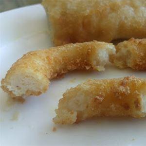 Derrimut Sea Catch Fish & Chips