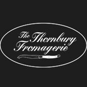The Thornbury Fromagerie