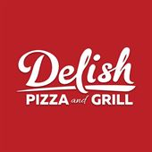 Delish Pizza and Grill