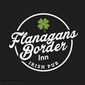 Flanagans Border Inn