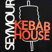 Seymour Kebab House