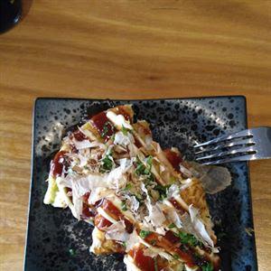 Kokoro Japanese Sushi