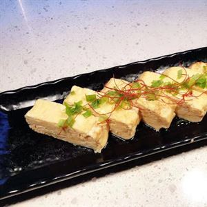 Pokapoka Japanese Kitchen