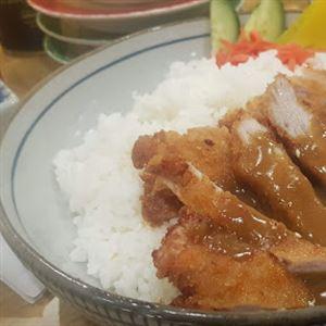 Oda Sushi