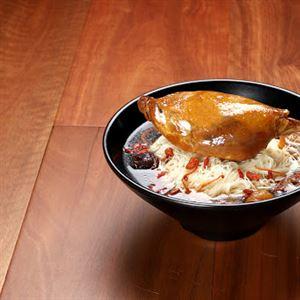 Hainan Chicken Box Hill