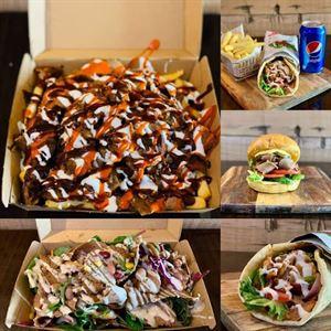 Kebab&Co.