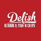 Delish Kebabs & Fish N Chips