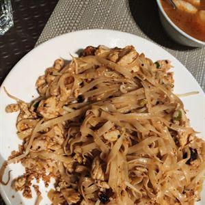 Thai Home Restaurant