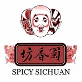 Spicy Sichuan Adelaide by China Chilli
