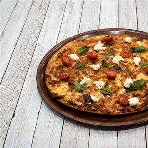 Two Italians Pizzeria