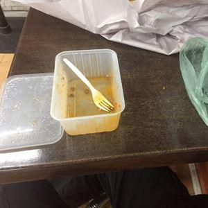 Yarra Flats Fish & Chips