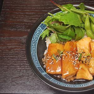Toku Sushi Yokine