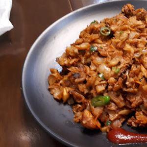Ceylon Taste