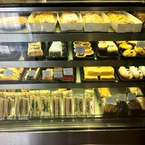 Annabel's Bakery
