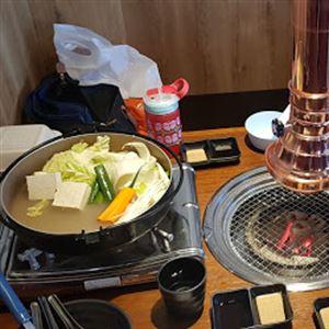 Wagyu-En Japanese Restaurant