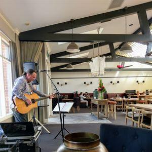 Merino Tavern