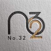 No. 32 Bar & Restaurant