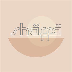 Shaffa