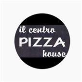 IL Centro Pizza House