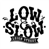 Low & Slow Leigh St