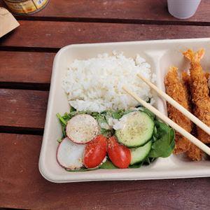 Hiroko Cafe