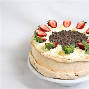 Robertos Cheesecakes