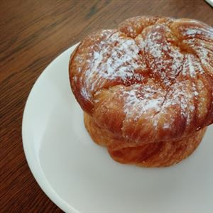 Breadtop Carindale
