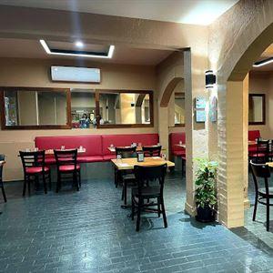 Khabbay Restaurant