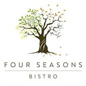 Four Seasons Bistro