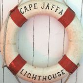 Cape Jaffa Lighthouse