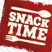 Snack Time Rocklea