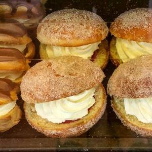 Flinders Island Bakery