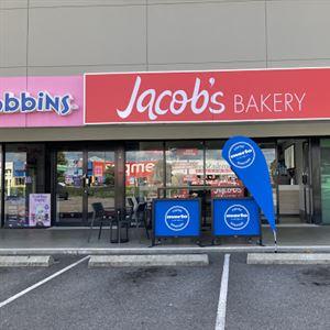 Jacob's Bakery Boondall