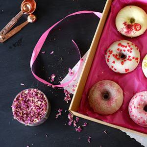 Nútie Donuts