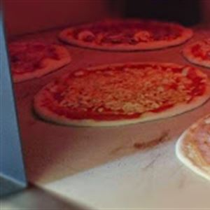 Freo Pizza Factory