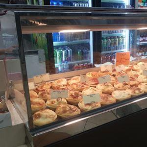 Highland Bakery & Patisserie