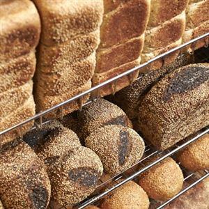 Bakers Delight Burnside