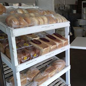 Cairns Breadworks