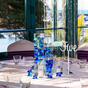 Shingley Beach Weddings and Events